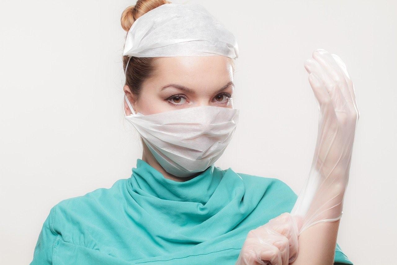 Qu'est-ce que la chirurgie orthopédique et traumatologie?