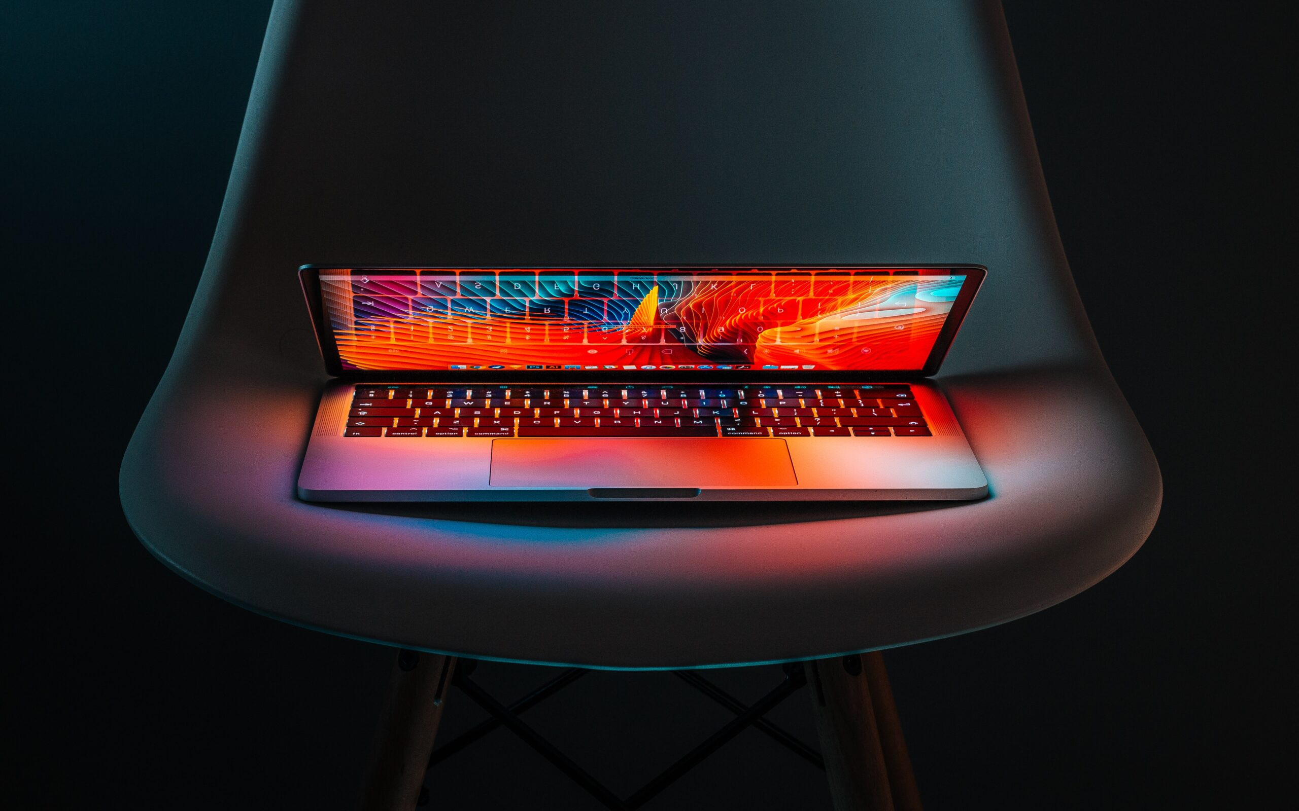 Le cyber-harcèlement pendant le COVID-19